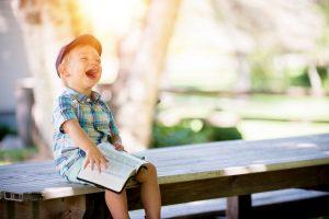 הצלחה בחינוך הילדים בזכות פידיון נפש בחסדי ינון